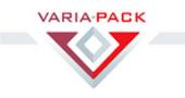 Varia-pack