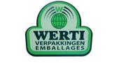 Werti