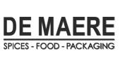 De Maere