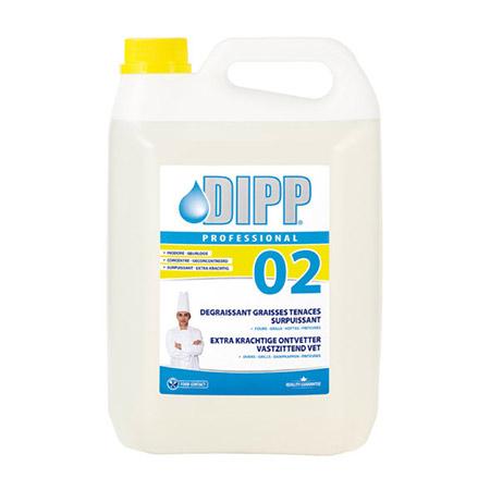 Dipp Professional 02