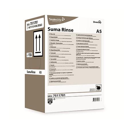 Suma Rinse A5