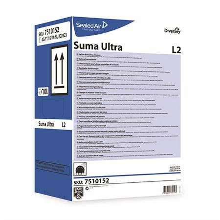 Suma Ultra 2L