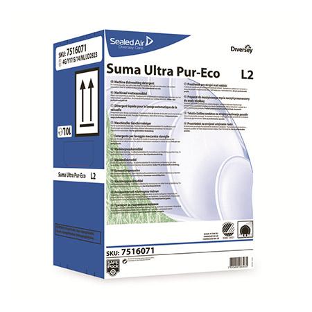 Suma Ultra Pur Eco L2