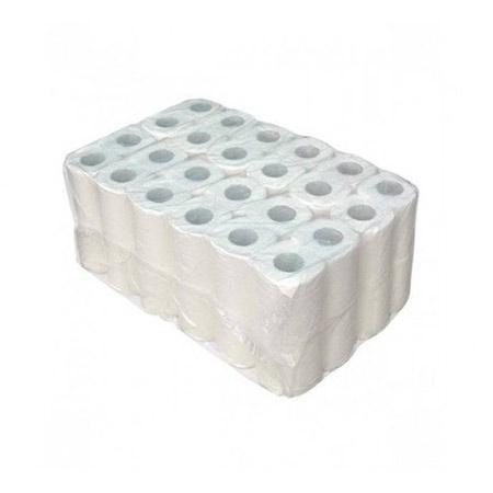 Toiletpapier Neutraal