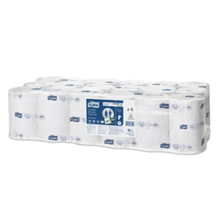 Tork Toiletpapier 900vel