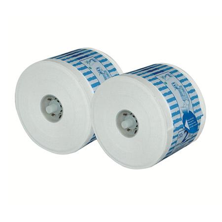Vendor Toiletpapier Dubbel 1252